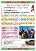 In Garmisch - bei AlpenSport Total! - Seite 3