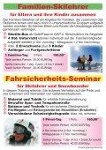 In Garmisch - bei AlpenSport Total! - Seite 7