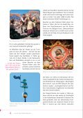 Moderne trifft Mittelalter - Visitestonia.com - Seite 4