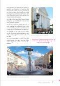 Moderne trifft Mittelalter - Visitestonia.com - Seite 7