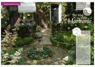 Zeitschriftenartikel im pdf.Format aus dem Magazin