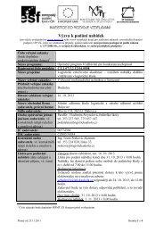 Výzva k podání nabídky.pdf - Střední odborná škola logistická a ...