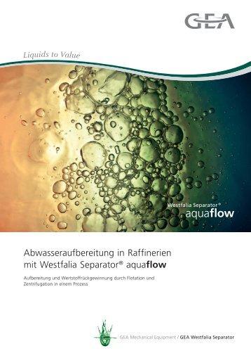 """""""Raffinerie"""" downloaden - PITT GmbH"""