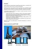 Prospekt PITT-DAF rumänisch - PITT GmbH - Page 2