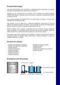 Prospekt PITT-DAF rumänisch - PITT GmbH - Page 3