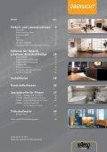 Preisliste WULF - Seite 3