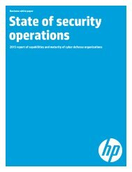 HP-State-of-Security-Operations-2015