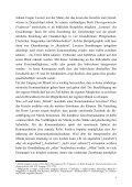Der Körper in der Kommunikation Form, Inhalt und ... - Erpho Bell - Seite 4