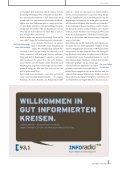 Zeilen aus einer anderen Zeit - Freie Universität Berlin - Seite 4