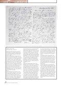 Zeilen aus einer anderen Zeit - Freie Universität Berlin - Seite 5