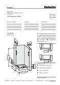 Maßblatt 1 - Baduscho - Seite 2