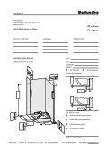 Maßblatt 1 - Baduscho - Seite 4