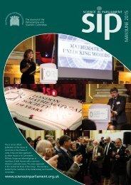 SiP-May-June-2015-full-issue