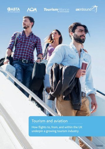 Tourism-and-Aviation