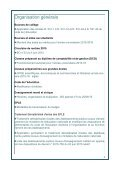 1NuJ4Zp - Page 5