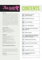 Aupair Larevista - Junio - Page 3