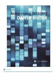 Læs her - Dansk Biotek