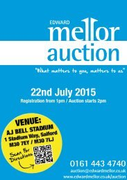 July_Auction_Catalogue_2015