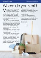 Home Movers Pack.pdf - Page 4