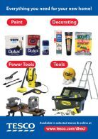 Home Movers Pack.pdf - Page 5