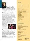 Suksess smitter - Finnmark fylkeskommune - Page 2
