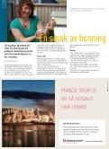 Suksess smitter - Finnmark fylkeskommune - Page 3