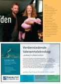 Suksess smitter - Finnmark fylkeskommune - Page 5