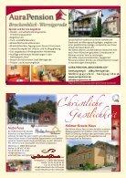 Barrierefreie Angebote in Wernigerode - Seite 2