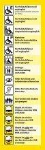 Barrierefreie Angebote in Wernigerode - Seite 3