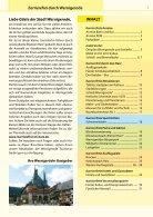 Barrierefreie Angebote in Wernigerode - Seite 4