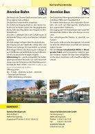 Barrierefreie Angebote in Wernigerode - Seite 5