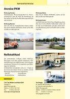 Barrierefreie Angebote in Wernigerode - Seite 6