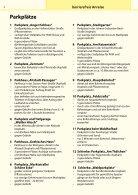 Barrierefreie Angebote in Wernigerode - Seite 7