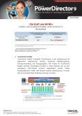 Maximale Kreativität - Profil Marketing - Seite 5