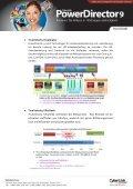 Maximale Kreativität - Profil Marketing - Seite 6