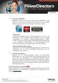 Maximale Kreativität - Profil Marketing - Seite 7