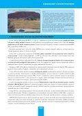 2003 Starostlivosť o ŽP - Page 5