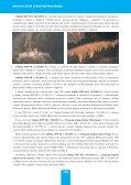 2001 Starostlivosť o ŽP - Page 3