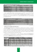 Ochrana prírody a tvorba krajiny - Page 4