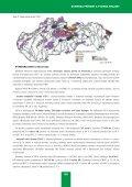Ochrana prírody a tvorba krajiny - Page 6