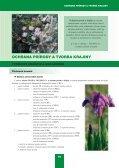Ochrana prírody a tvorba krajiny - Page 2