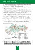 Ochrana prírody a tvorba krajiny - Page 7