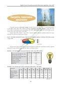 Príčiny a dôsledky stavu ŽP - Page 7