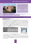 2001 Príčiny a dôsledky stavu ŽP - Page 2
