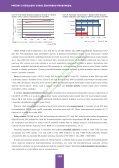 2001 Príčiny a dôsledky stavu ŽP - Page 3