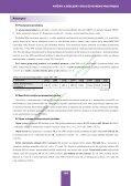 2001 Príčiny a dôsledky stavu ŽP - Page 4