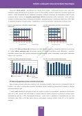 2001 Príčiny a dôsledky stavu ŽP - Page 6