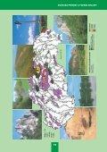 Ochrana prírody a tvorba krajiny - Page 5