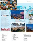Juli 2015 - airberlin magazin - Roy Peter Link - Seite 4