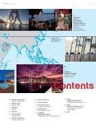 Juli 2015 - airberlin magazin - Roy Peter Link - Seite 5